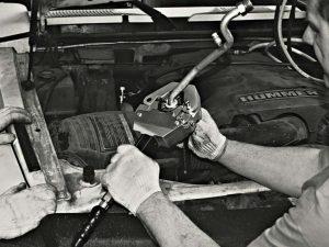 изготовление шлангов кондиционера
